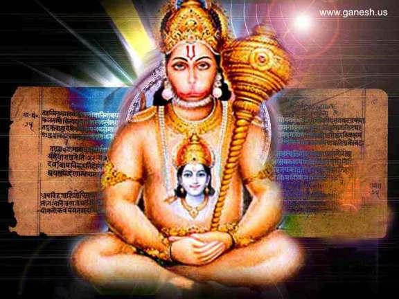 Moola Naskhatra Bad Misconception – Ramani's blog