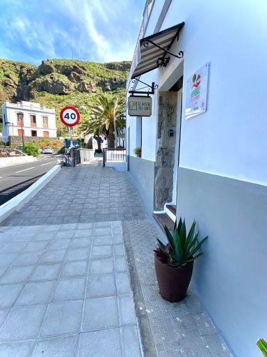 Hostal el Cubo - Tenerife