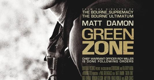 https://i0.wp.com/ramascreen.com/wp-content/uploads/2009/11/Green-Zone1.JPG