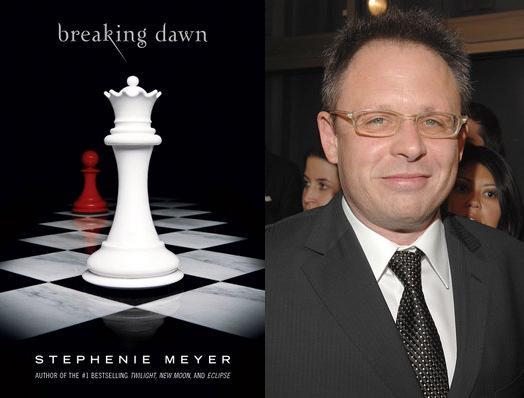 https://i0.wp.com/ramascreen.com/wp-content/uploads/2010/04/Twilight-Breaking-Dawn-Bill-Condon.JPG