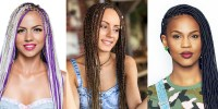 Indianapolis Hair Braiding | Ramas Hair Braiding Salon
