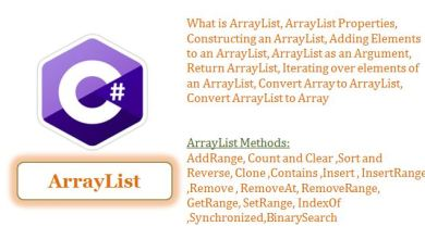ArrayList_csharp