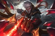 LoL Varus Top Strategy Guide – Weird Picks #119