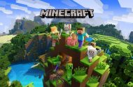 Minecraft Pocket Edition v1.15.0.55 FULL APK (MCPE 1.15.0.55 / Beta) Aktüel Hile