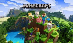 Minecraft Pocket Edition v1.16.0.53 FULL APK (MCPE 1.16.0.53 / Beta) Aktüel Hile