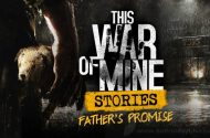 This War of Mine Stories v1.5.9 FULL APK – TAM SÜRÜM Aktüel Hile