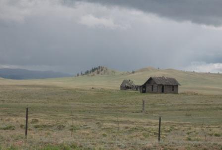 Colorado 2010 – Day 40
