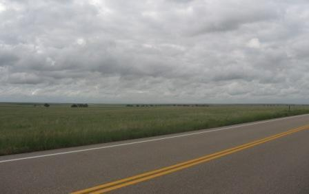 Colorado 2010 – Day 34