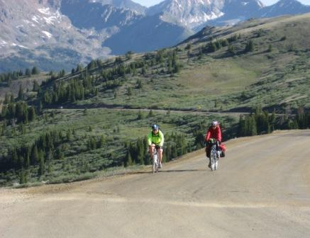 Colorado 2010 – Day 48