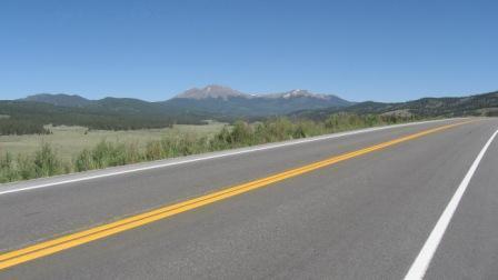 Colorado 2010 – Day 49