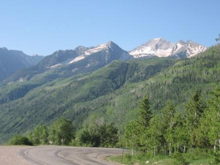 Colorado 2010 – Day 44