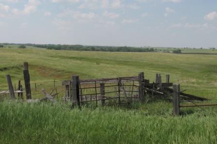Nebraska 2010 – Day 23