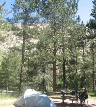 Colorado 2010 – Reflecting on what I've learned