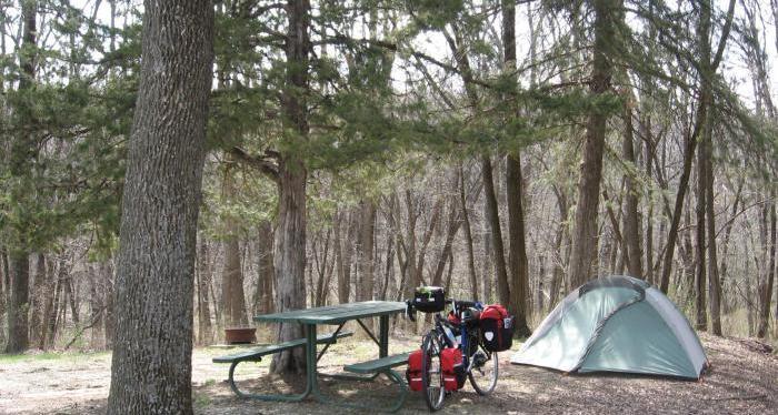 Range Roaming – Iowa 2013 – Day 7