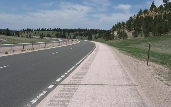Range Roaming – Wyoming 2013 – Day 42