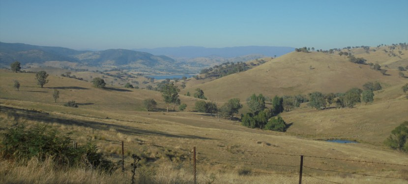 Plan B – March Ride 1 – Day 3 – Total Elevation