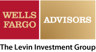 Wells Fargo Advisors - The Levin Investment Group