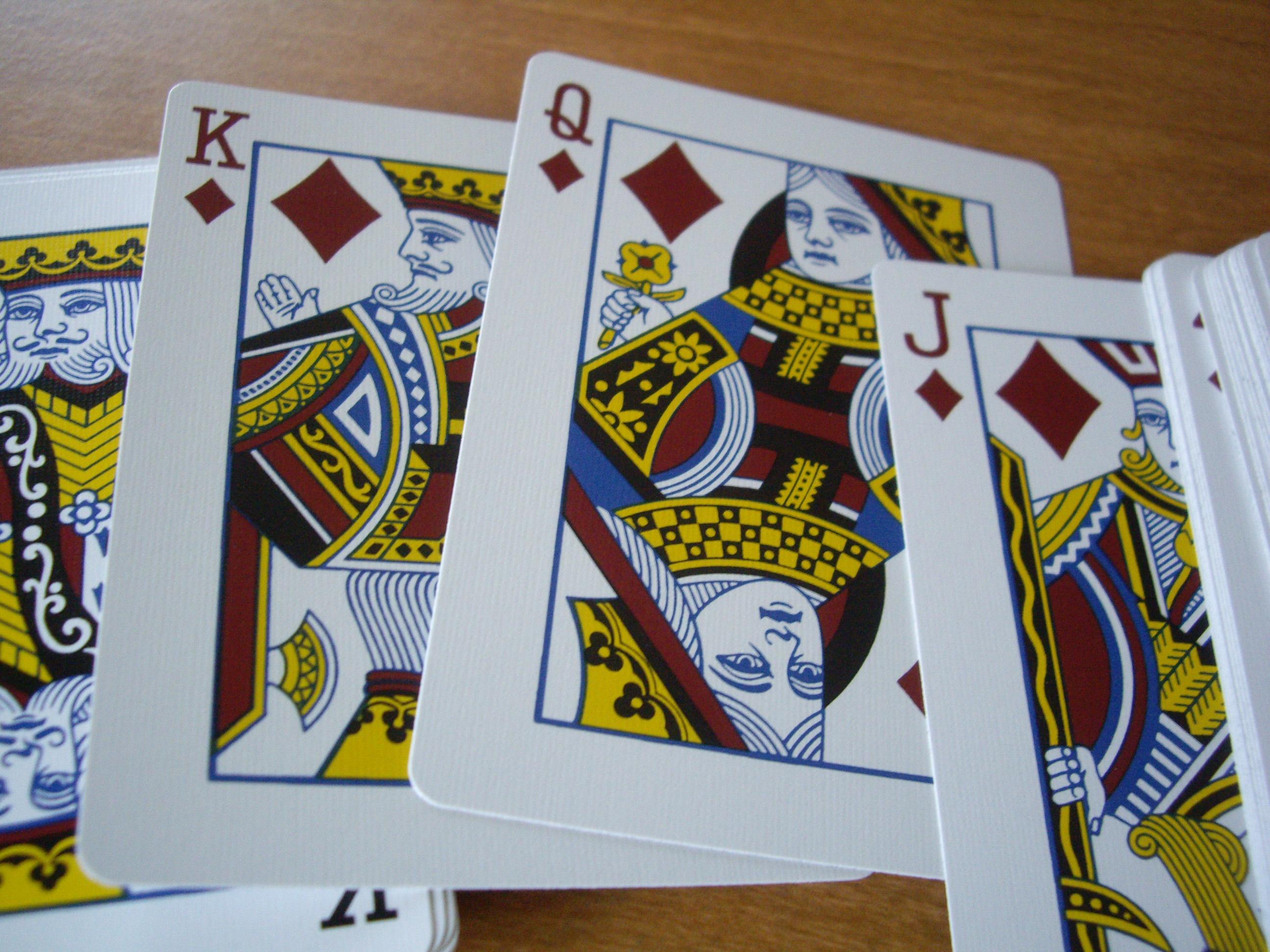 Wynn : Casino Red