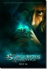 sorcerers_apprentice_xlg