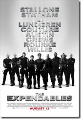 expendables_ver5_xlg