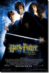 harry_potter_and_the_chamber_of_secrets_ver3_xlg