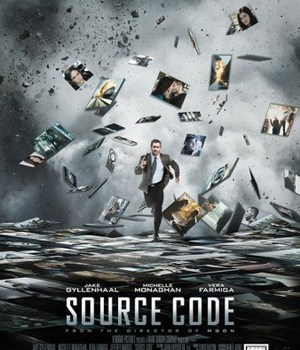 Crack the Source