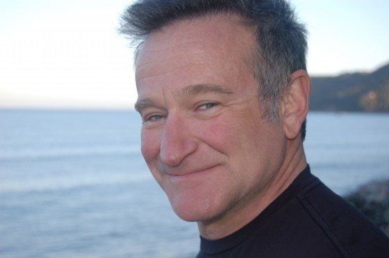robin-williams1-1024x680
