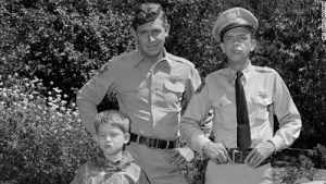 120703024628-andy-griffith-tv-show-story-top