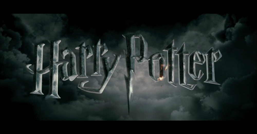 Five Times Harry Potter Made Me Reflect On Real Life