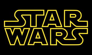 2000px-Star_Wars_Logo_svg