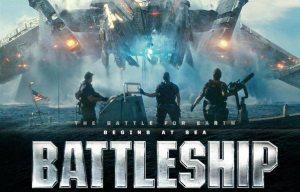 battleship-dvd
