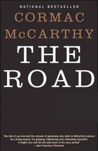 the_road_oprahs_book_club-large