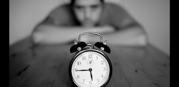 """""""While I'm Waiting"""": A Theology of Suffering And God's Timing"""