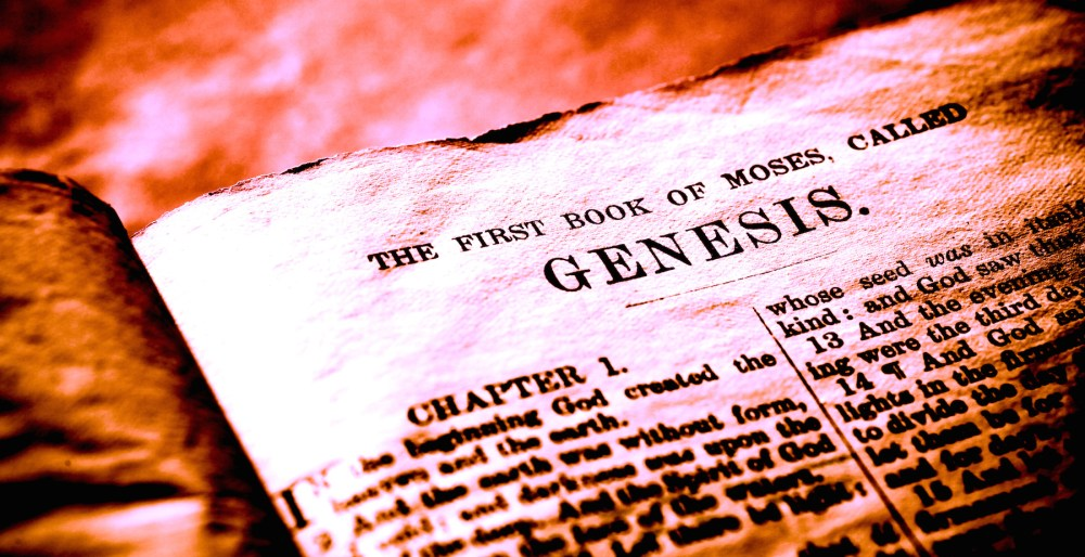 The Bible: After All the Canon Debating, Copyist Errors, Translation Issues and Subjective Interpreting, Is It Still the Book for Me? (Part 7)