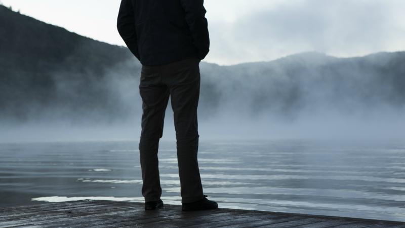 Virtue: Do we still need it?