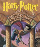 500WoL Reviews: Harry Potter and the Sorcerer's Stone, or Don't Be A Dursley, or a Review for Literary Snobs