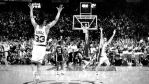 Happy Birthday 'One Shining Moment': 30 Games for 30 Years