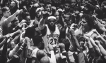 Why I Stopped Hating LeBronJames