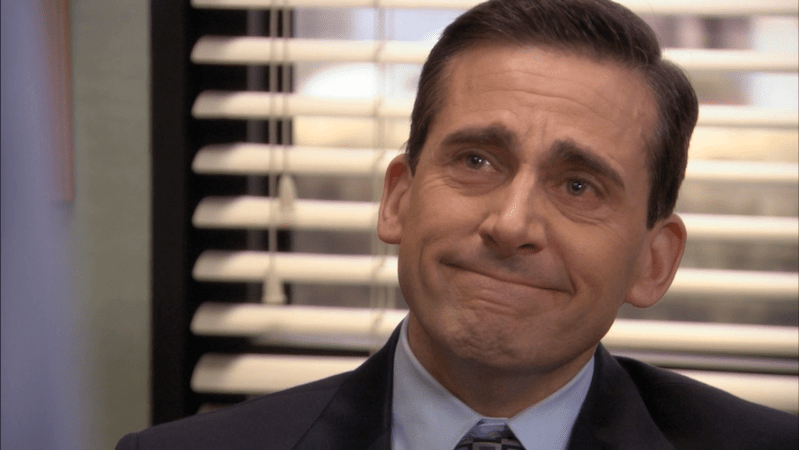 Five TV Moments That Made Me Ugly Cry