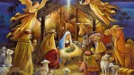 """Five Reasons """"Away in a Manger"""" is the Worst Christmas Song Ever"""