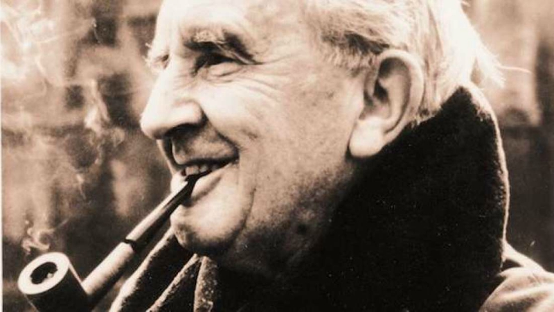 The Other Stories of J.R.R. Tolkien