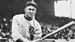 You Don't Know Who Ty Cobb Was?