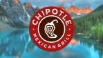 "REO Exclusive! Chipotle Announces Groundbreaking ""No cups. No straws. No waste."" Beverage Dispensation Policy"