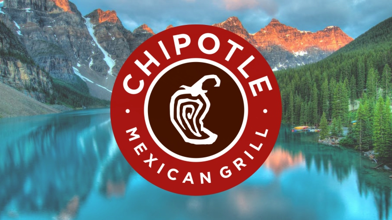 "REO Exclusive! Chipotle Announces Groundbreaking ""No cups. No straws. No waste."" Beverage Dispensation Policy"