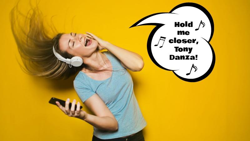 """Say What?"": Song Lyrics We Completely Misunderstood."