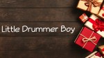 "My Seven Favorite Versions of ""Little Drummer Boy"""