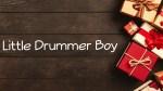 "My Seven Favorite Versions of ""Little Drummer Boy"""