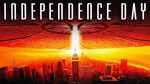 """Rambling Ever On Revisits """"Independence Day"""""""