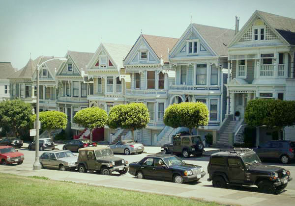 things to know before moving to california housing
