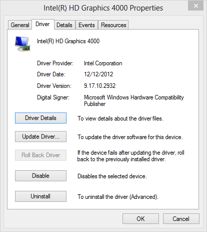 IntelHD440Driver